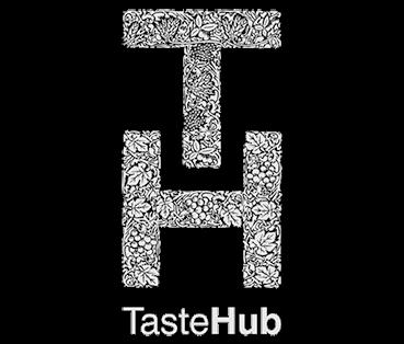 Taste Hub